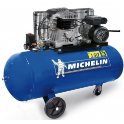 Compresseur MICHELIN