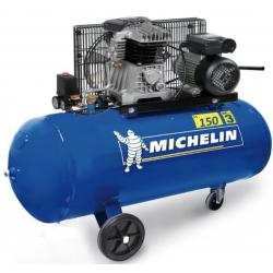 Compresseur portable MICHELIN