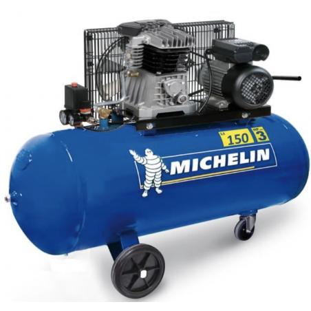 Compresseur MICHELIN