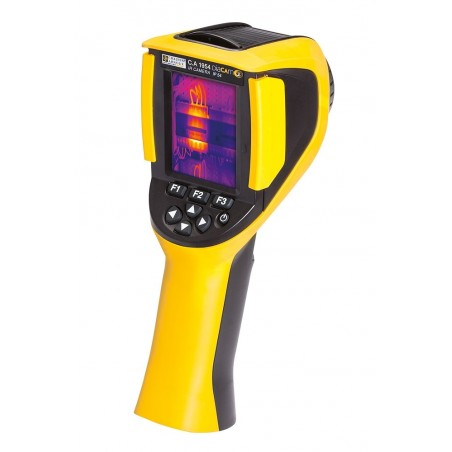 Caméra thermique DiaCam