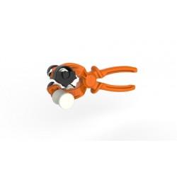 Pince composite pour câble...